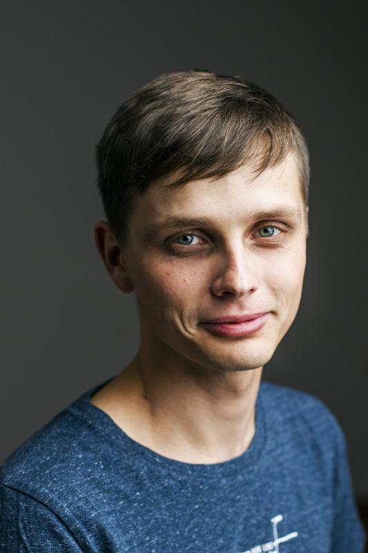 Jozef Pajerský